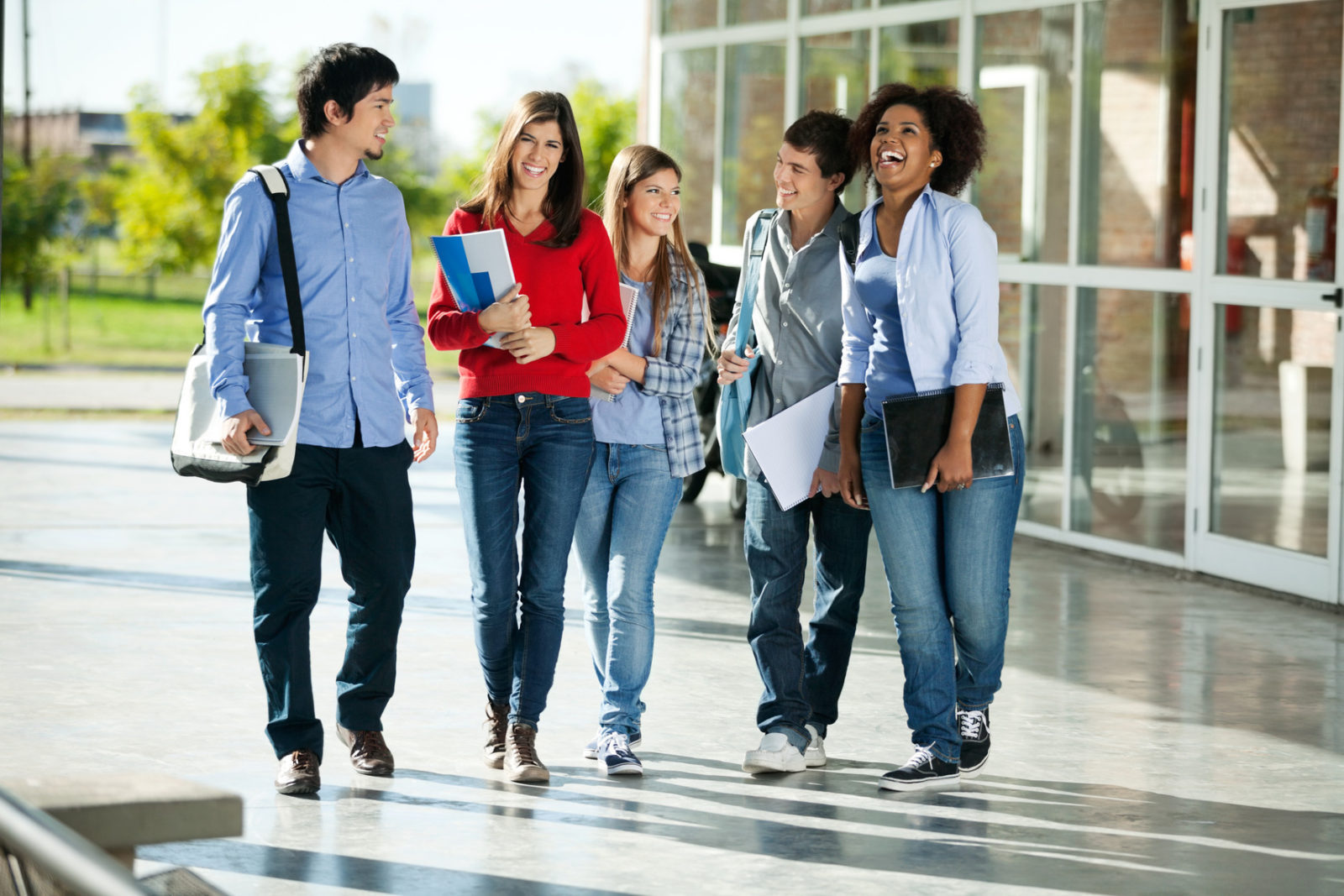 student mis Overviewthe field of management information systems involves management information systems career brief student organizations for mis students include.