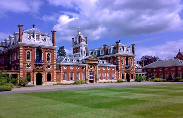 Ознакомительные туры по школам в Англии